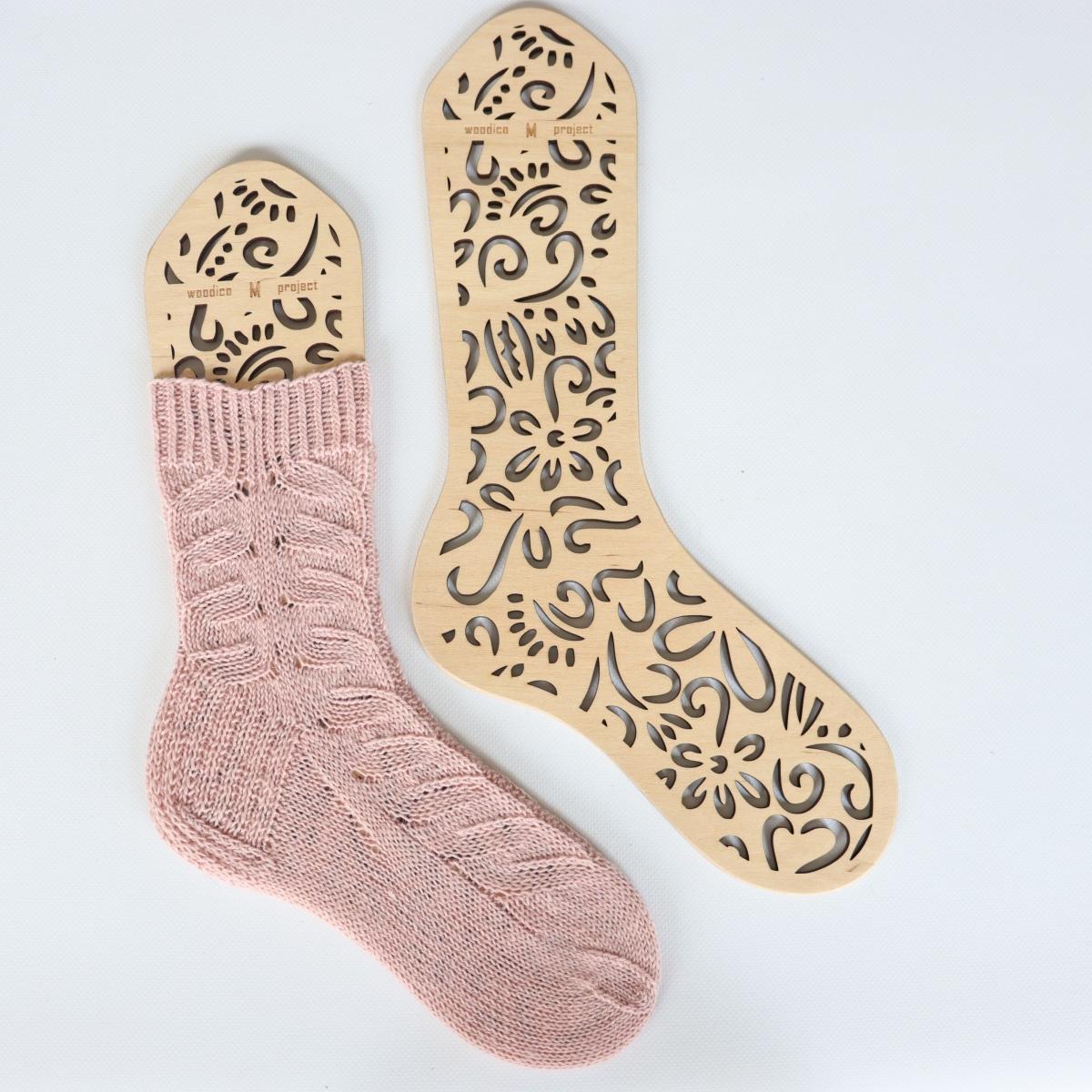 woodico.pro wooden sock blockers seeds 1200x1200 - Wooden sock blockers / Seeds