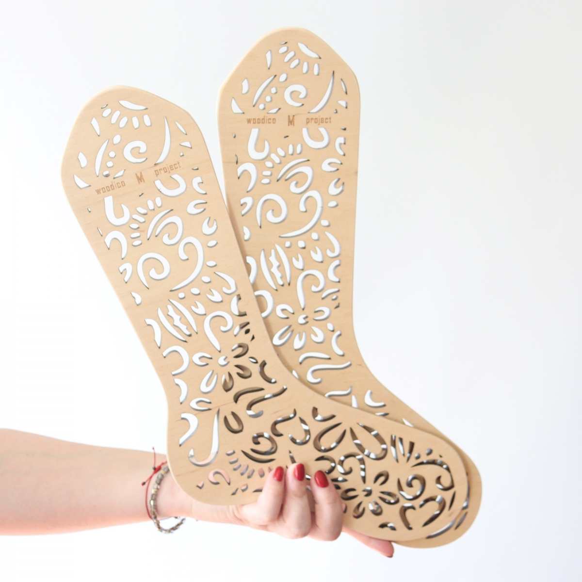 woodico.pro wooden sock blockers seeds 8 1200x1200 - Wooden sock blockers / Seeds