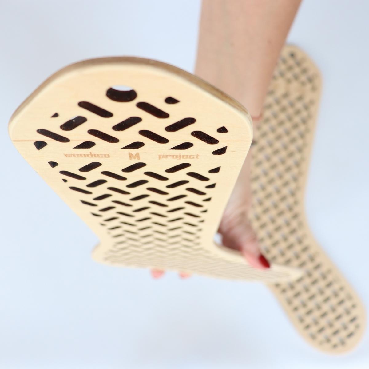 woodico.pro wooden sock blockers stitches 3 1200x1200 - Wooden sock blockers / Stitches