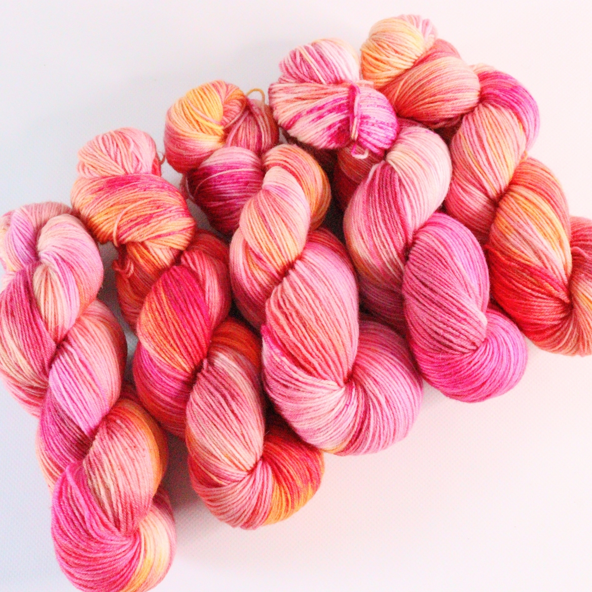 woodico.pro hand dyed yarn 076 1 1200x1200 - Hand dyed yarn / 076