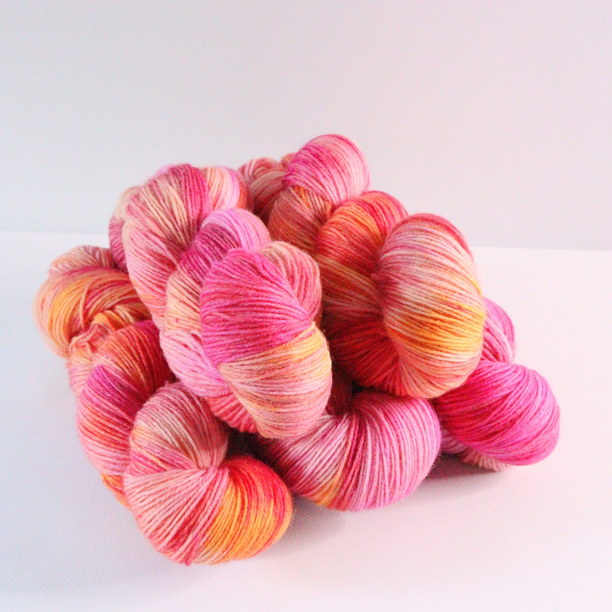 woodico.pro hand dyed yarn 076 2 1200x1200 - Hand dyed yarn / 076