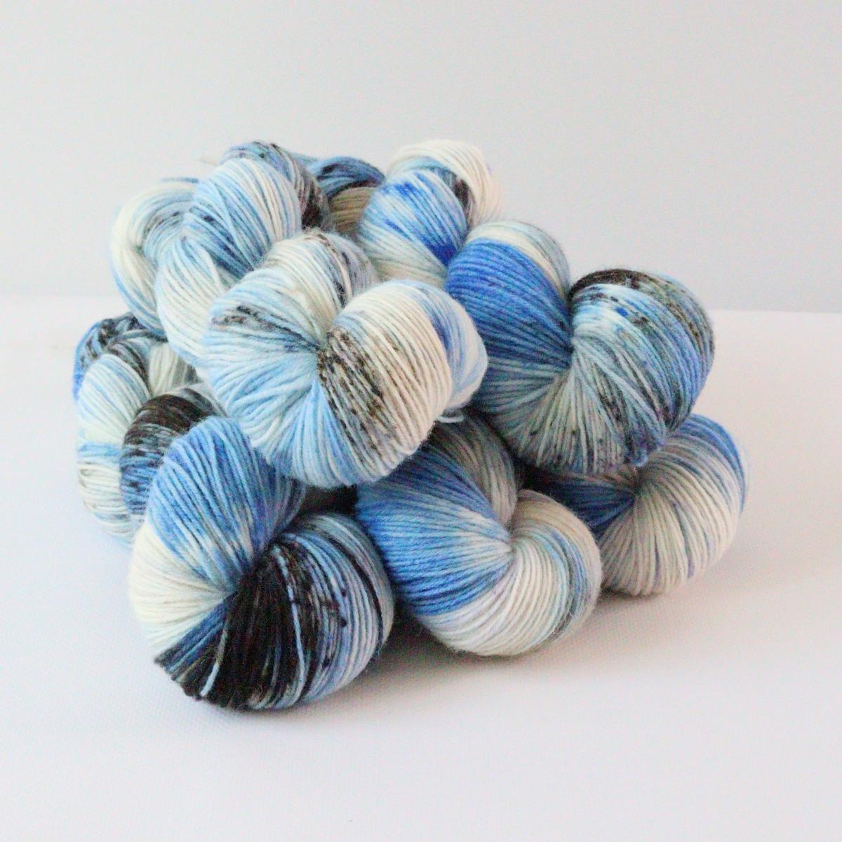 woodico.pro hand dyed yarn 081 1 1200x1200 - Hand dyed yarn / 081