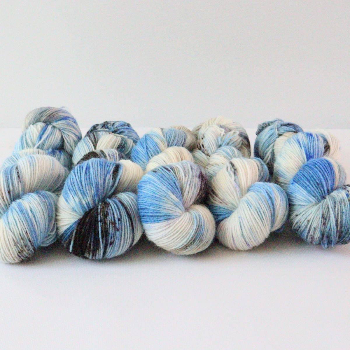 woodico.pro hand dyed yarn 081 3 1200x1200 - Hand dyed yarn / 081