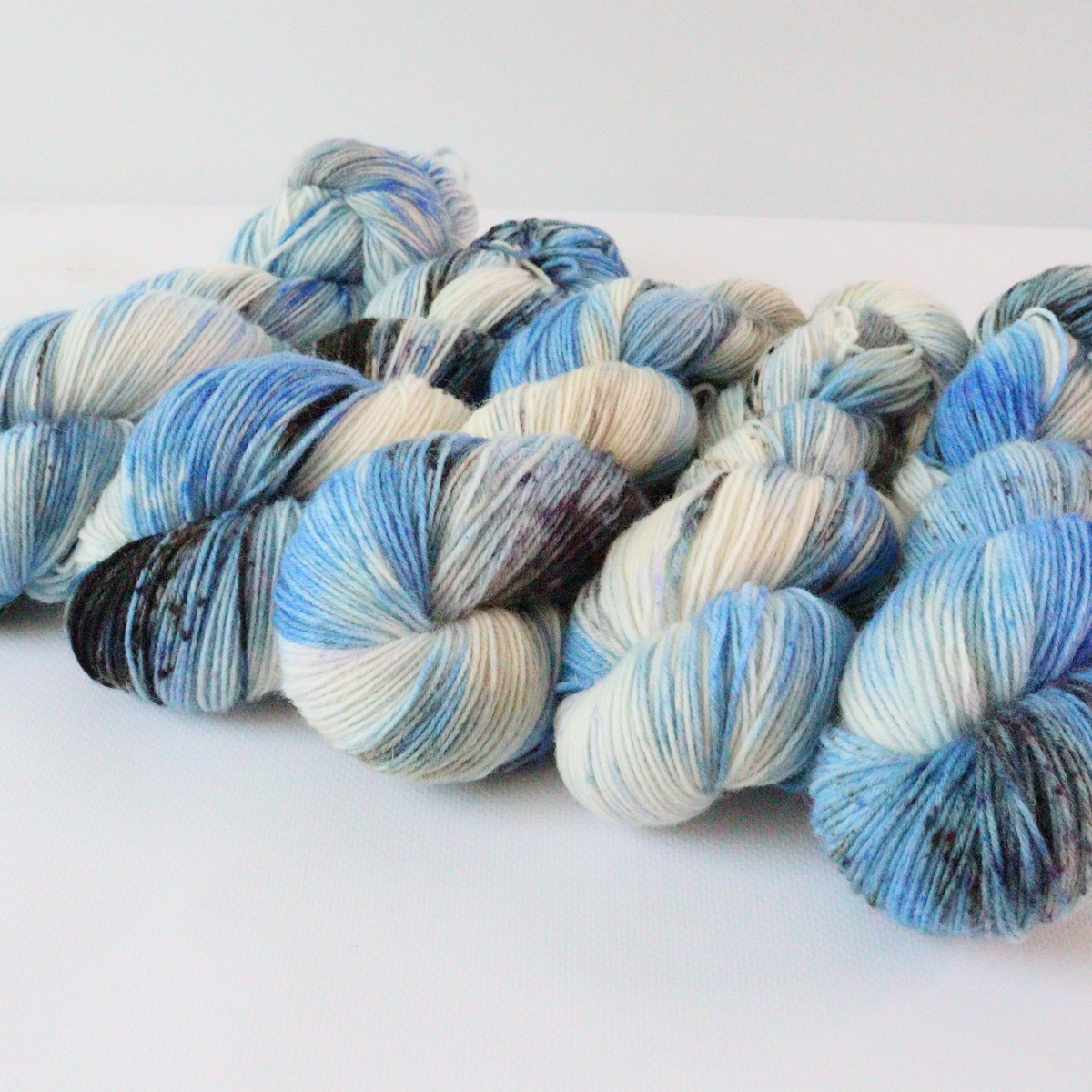 woodico.pro hand dyed yarn 081 5 1200x1200 - Hand dyed yarn / 081